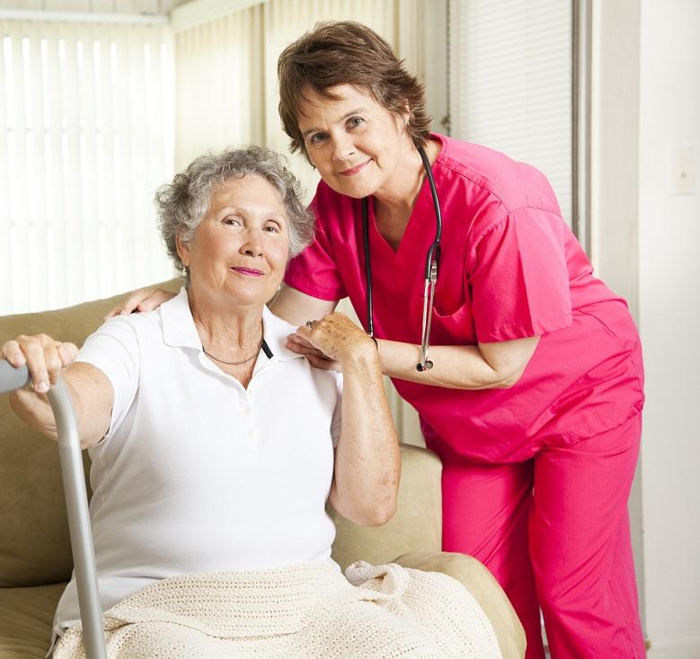 Most Legitimate Seniors Online Dating Site In Vancouver