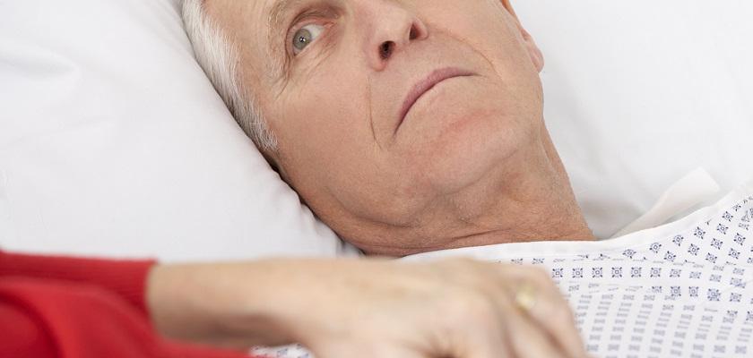 деменция, болезнь Альцгеймера, болезнь Паркинсона