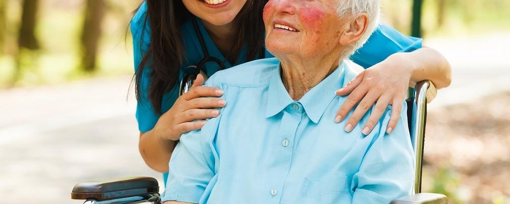 риском деменции