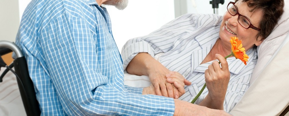 терапия деменции