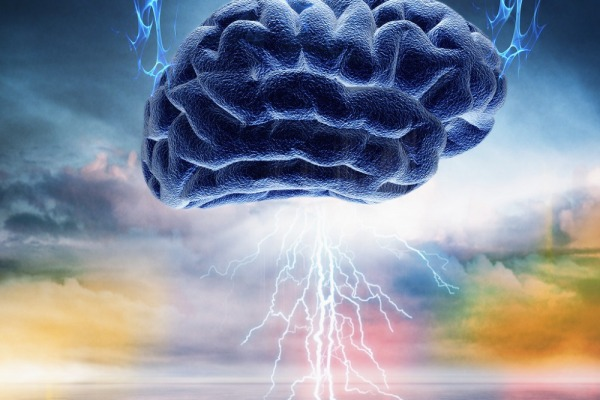 эпилепсии