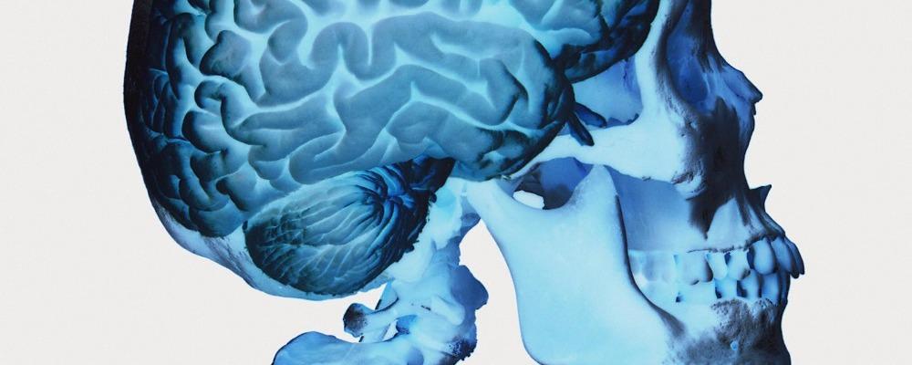 об эпилепсии