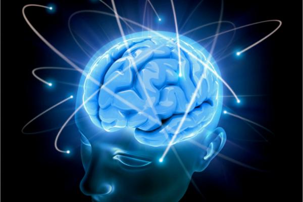 Блуждающий нерв и здоровье. Массаж и физические упражнения