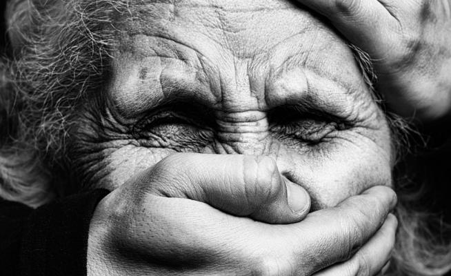 День распространения информации о злоупотреблениях в отношении пожилых людей Телемедсестра